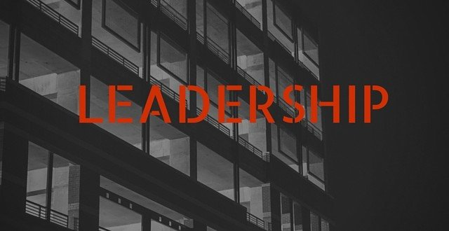 Leadership EI Meditation