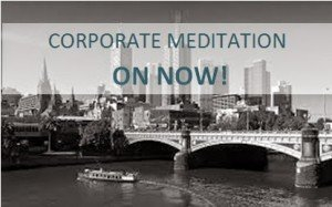 quietmindmeditation_corporateonsite