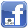 quietmindmeditation_facebookbutton