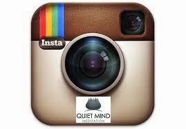 quietmindmeditation_instagrambutton