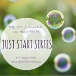 quietmindmeditation_juststart
