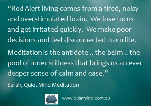 quietmindmeditation_redalertquote