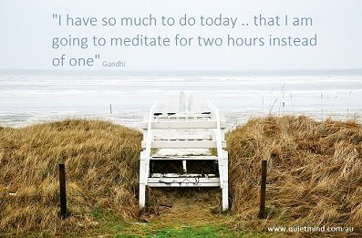 Gandhi-quote-meditation