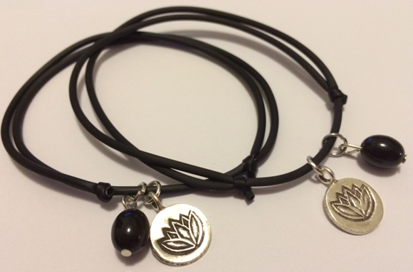 QM Intention Bracelet