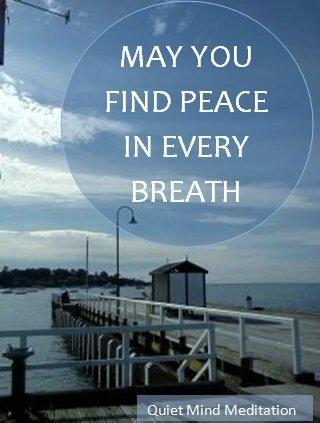 peace-in-every-breath-beachside-pier-Sorrento