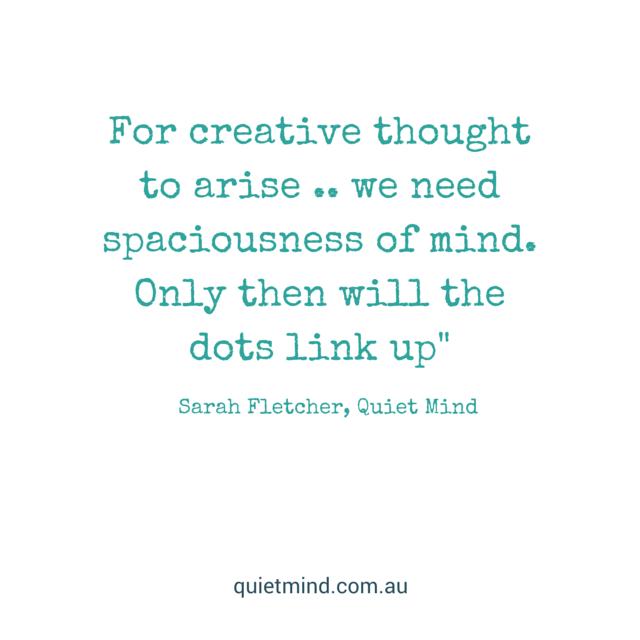 quietmind-quote-instagram