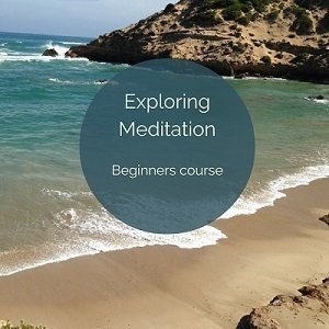 Quiet Mind Exploring Meditation Beginners