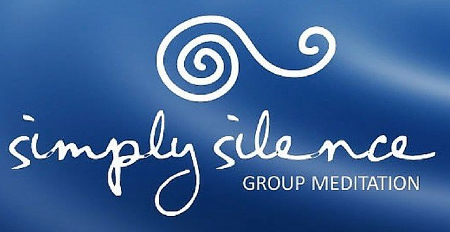 Simply Silence Group Meditation