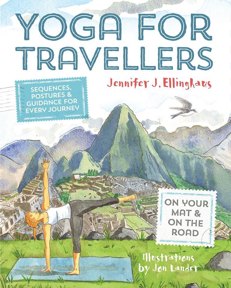 YogaForTravellers_Book_Yoga_Meditation_Travel