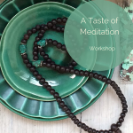 2015_Quietmind_ATasteofMeditation_Workshop