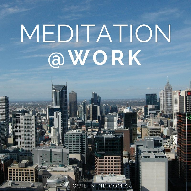 QuietMind_AtWork_CorporateMeditation