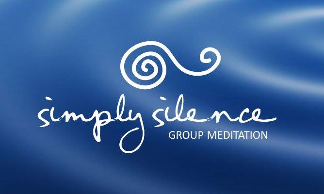 SimplySilence