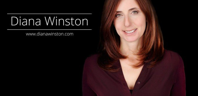 diana_winston-meditation