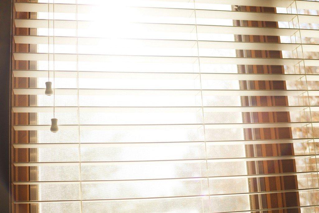 morning_light_window_sunrise_meditation