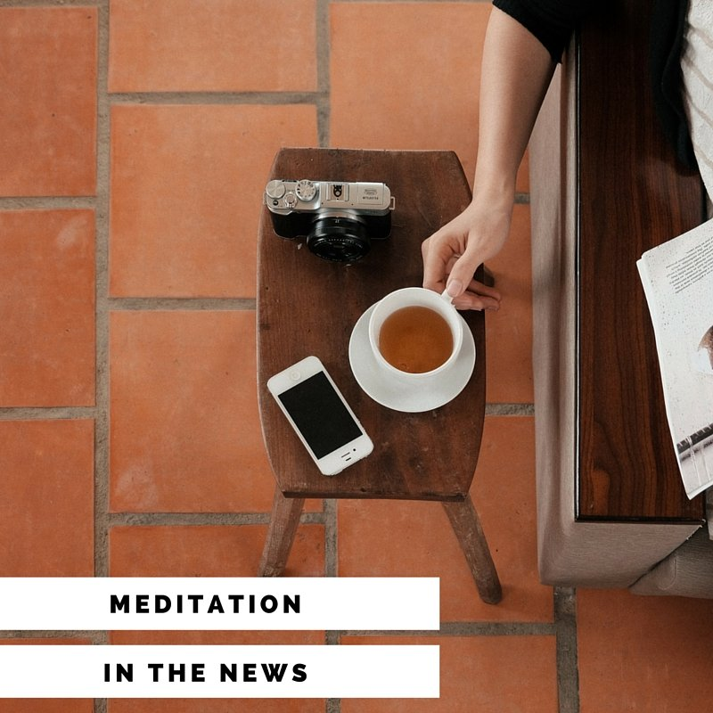 Meditation_in_the_news_media_research