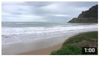 Lorne Ocean Meditation
