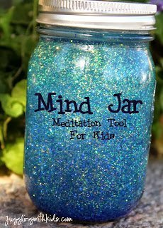 Kids_Mind_Jar