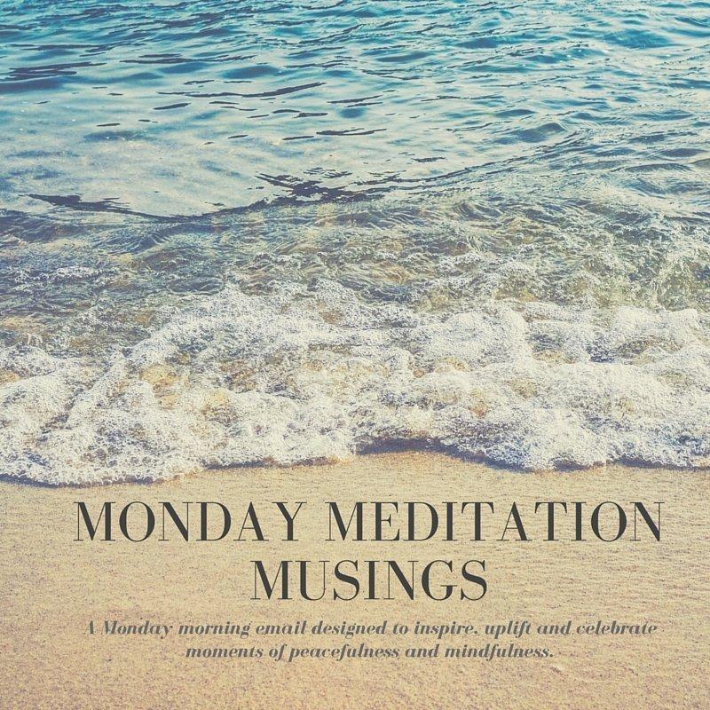 MondayMeditationMusing_Mondays_FreeResource