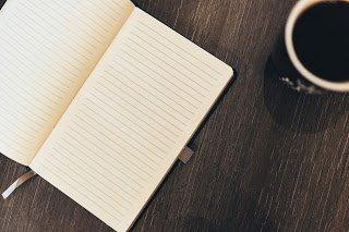 Journaling_Meditation