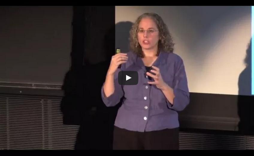 SaraLazar_ScienceofMeditation_TEDTalk