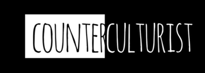 CounterCulturalist blog