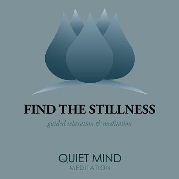 Meditative Exercise CD