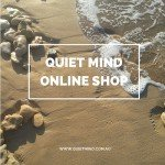 QuietMind Shop