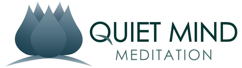 quiet_mind_logo_1200