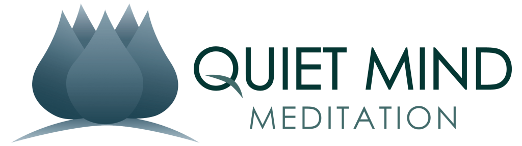 quiet_mind_logo_2500