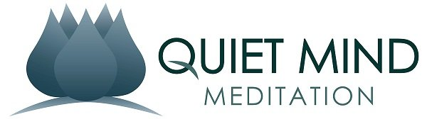 quiet_mind_logo_600