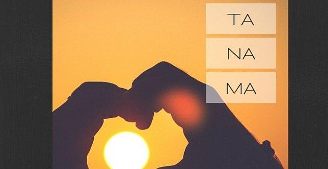 mantra meditation Sa-Ta-Na-Ma