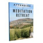 retreat ebook