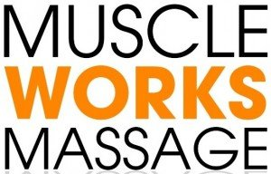 muscleworks-massage-300x192