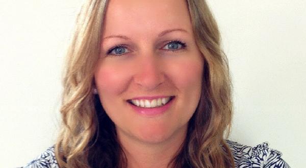 Megan Laraia