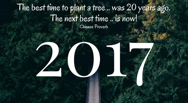 2017 Classes Meditation