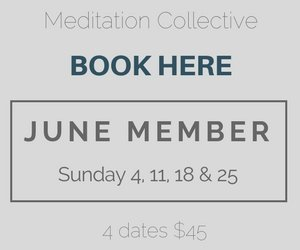 June Collective