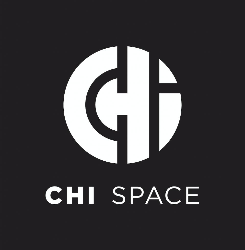 Chi Space Balaclava Meditation