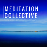 Meditation Collective Balaclava