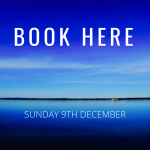 Book here Mindful Movement