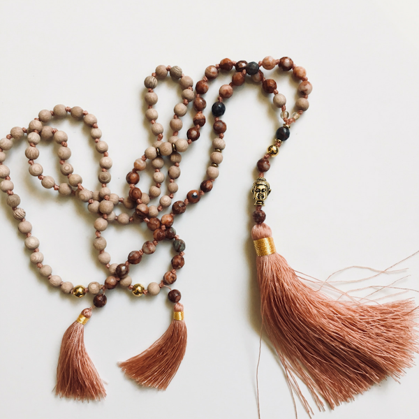 Sample Mala Rose