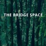 The Bridge Space Brighton