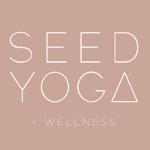 SEED Yoga Wellness Blackburn