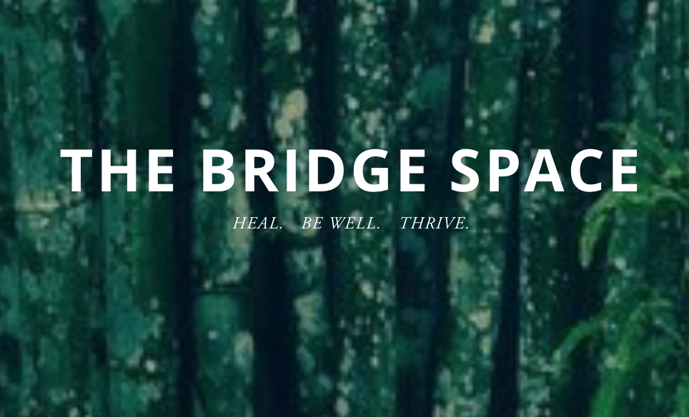 The Bridge Space Brighton