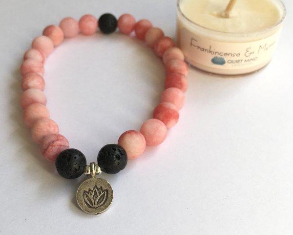 Mothers Day Bracelet