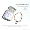 Frankie Box Calming Bracelet
