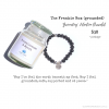 Frankie Box Grounded Bracelet