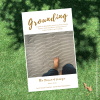 Grounding in March