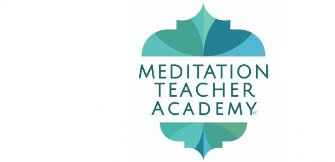 McLean Meditation